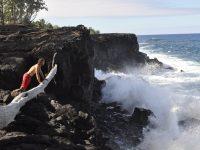 Seminare mit Alohana Institut führt Sie nach Maui zu Orten unsagbarer Schönheit und Kraft, ideal sich selbst so zu verwirklichen, www.alohana.de, copyright Susanne Rikus